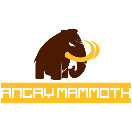 angry_mammoth2