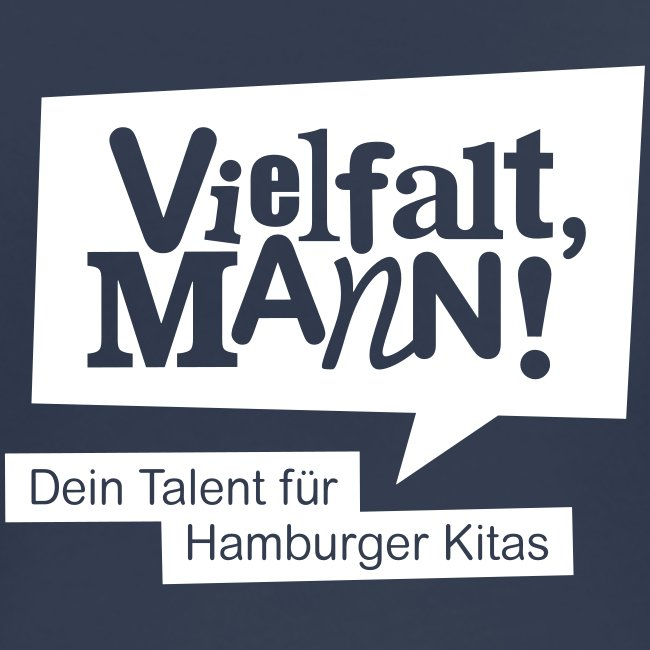 Frauen-Shirt figurbetont Motiv Basti Image