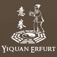 Motiv ~ Yiqaun Erfurt | Germany