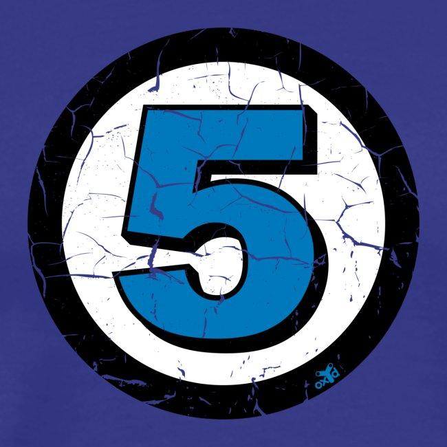 Fantastic5
