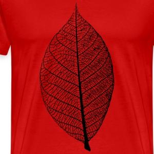 leaf tree forest skeleton pattern nerve love heart