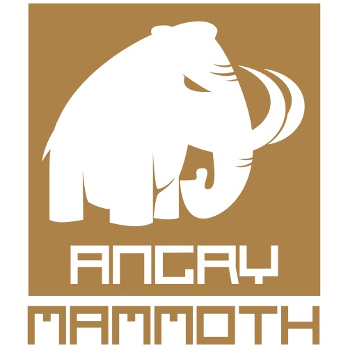 angry_mammoth3