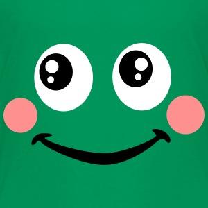 suchbegriff smileys geschenke spreadshirt. Black Bedroom Furniture Sets. Home Design Ideas