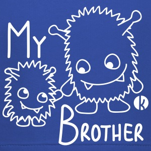 My Brother Hoodies - Kids' Premium Hoodie