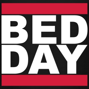Bed Day T-Shirts - Teenager Premium T-Shirt