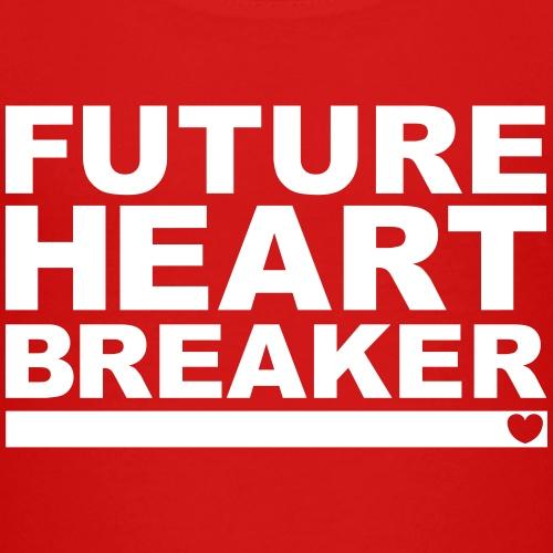 Future Heart breaker