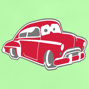 Cars for Kids Oldmobile 88 Shirts - Baby T-Shirt