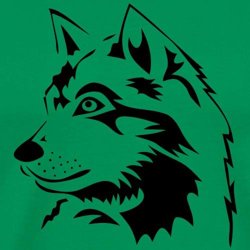wolf wolves wild rudel pack howling dog husky sledge
