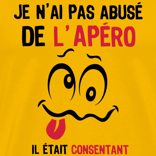 abuse alcool apero consentant smiley1