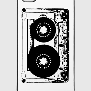 TAPE - Coque rigide iPhone 4/4s