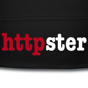 httpster Kids and Babies - Baby Cap