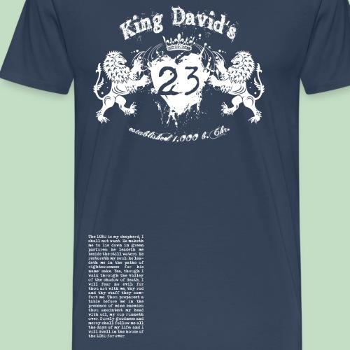 king_d_23