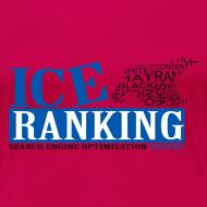 Motif ~ Ice Ranking