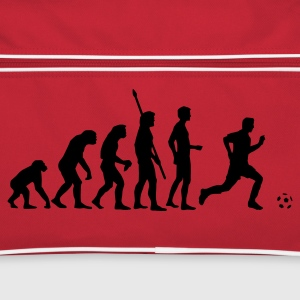 evolution_fussball Sacs - Sac Retro