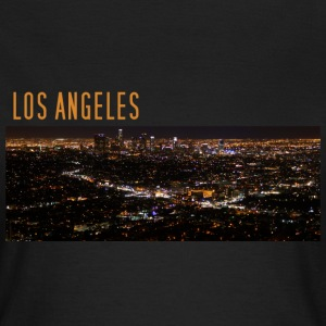 Los Angeles T-Shirts - Frauen T-Shirt