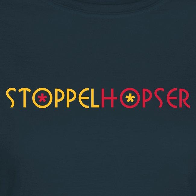 Stoppelhopser