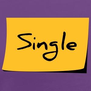 Singles langen
