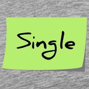 single männer borkum Offenburg