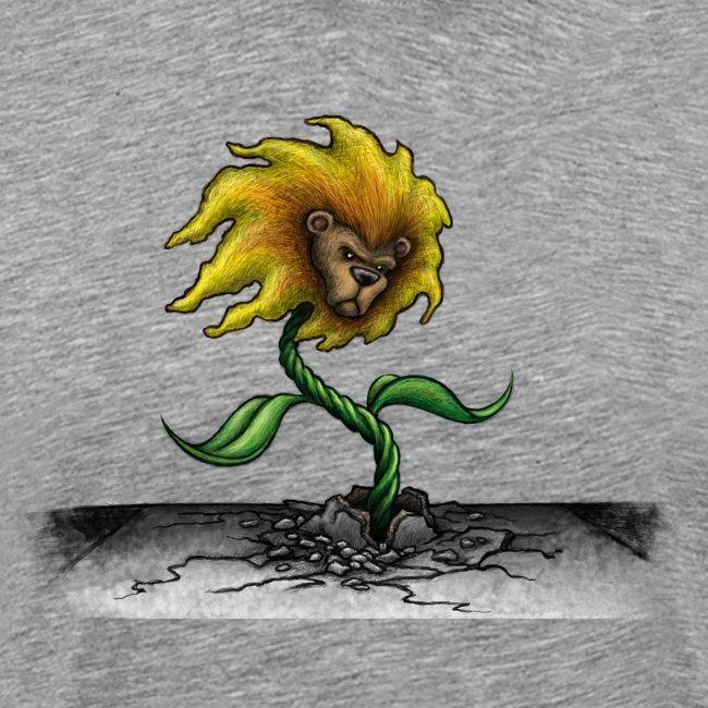 DandyLion T-Shirt