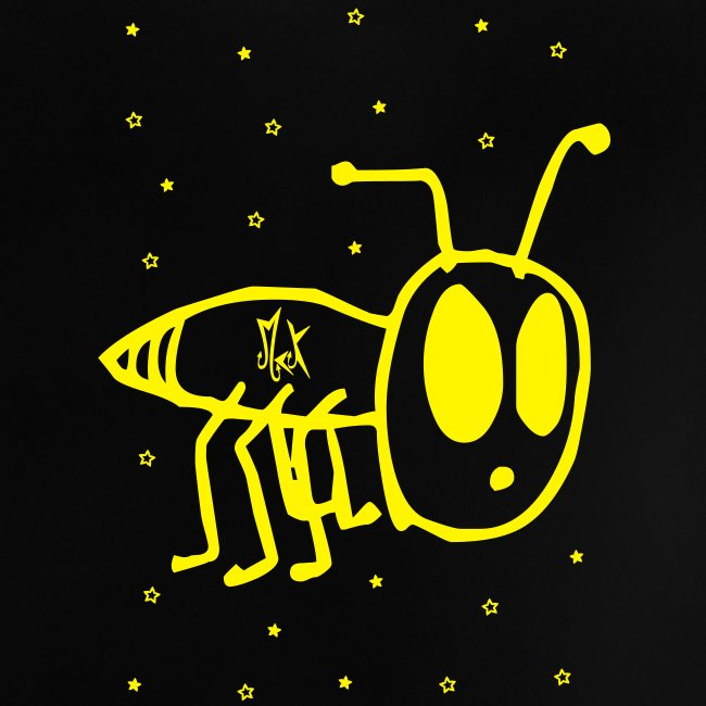 Little Fly McKoy