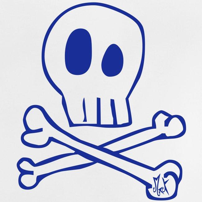 Little Skull McKoy