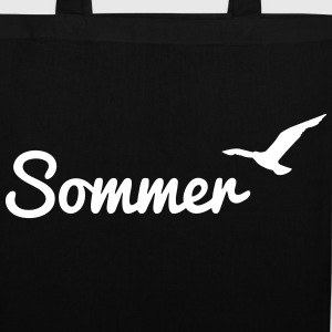 summer Bags & backpacks - Tote Bag