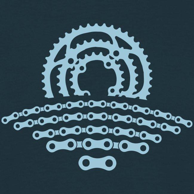Dawn of the Bike