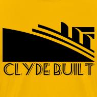 Design ~ Clyde Built