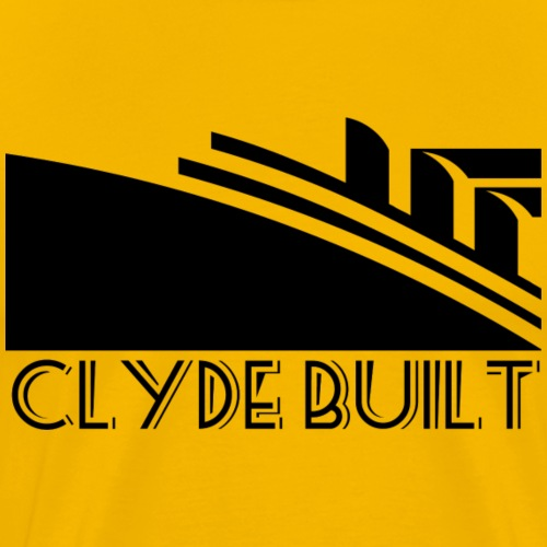 Clyde Built