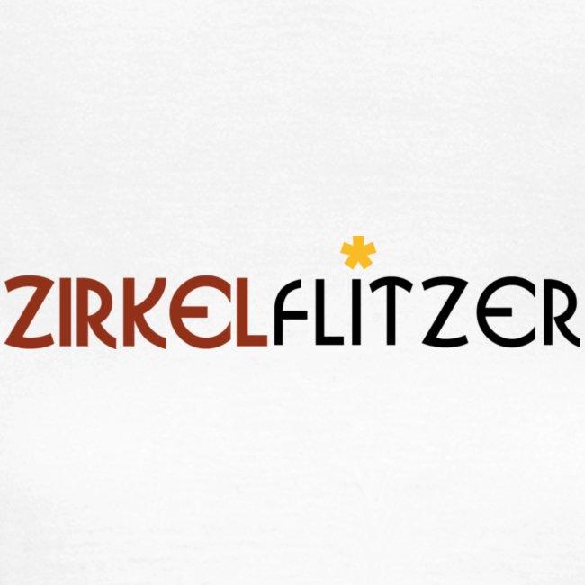 Zirkelflitzer