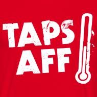 Design ~ Taps Aff