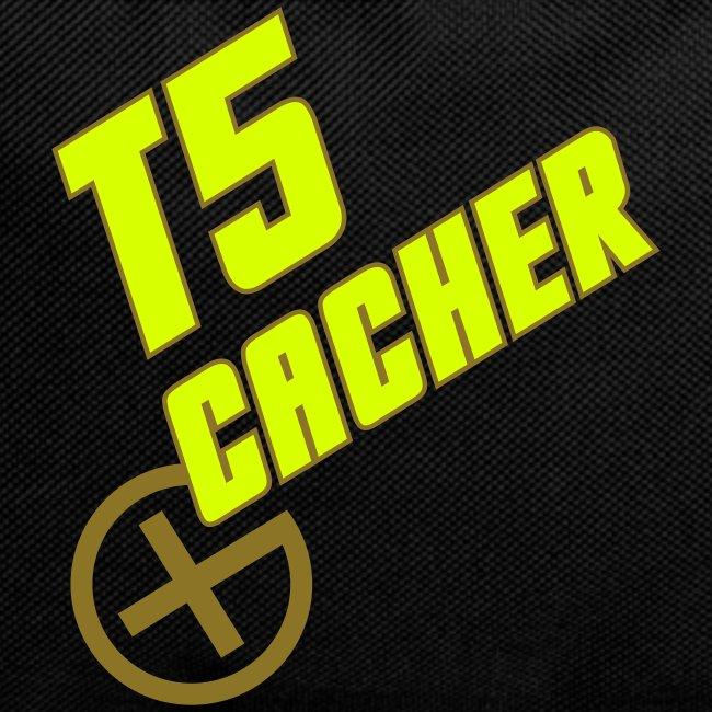 """Rucksack """"T5-Cacher"""""""