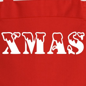 Xmas  Aprons - Cooking Apron
