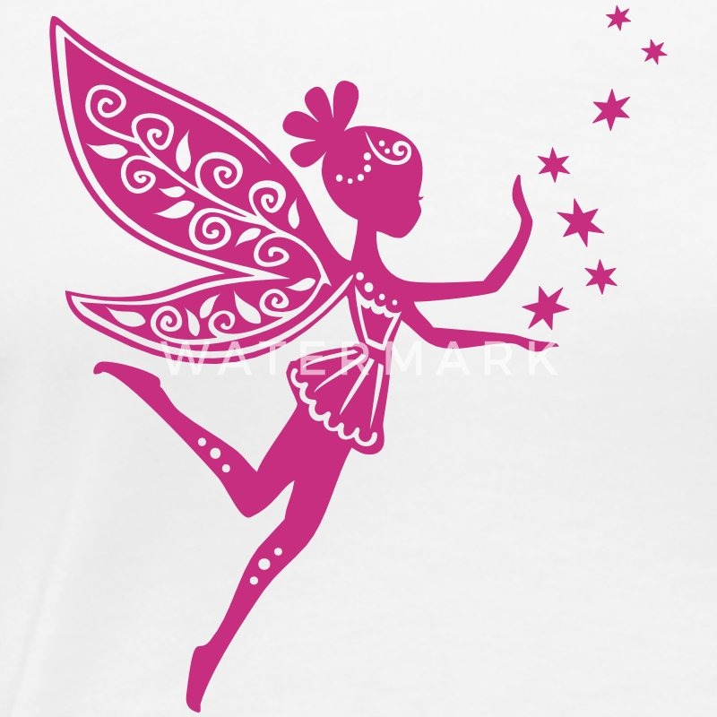 image Magic wand fairy le test by charlie
