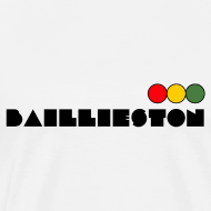 Design ~ Baillieston