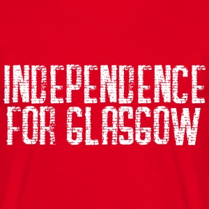 Independence for Glasgow