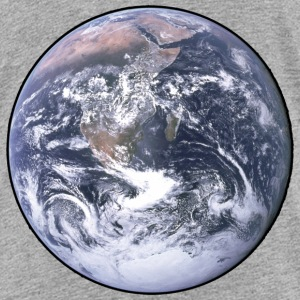 Earth - Planet - The World - Mother Earth Shirts - Kids' Premium T-Shirt