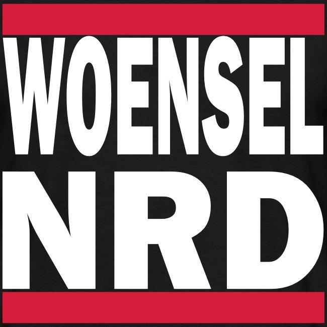 Woensel Noord - 040
