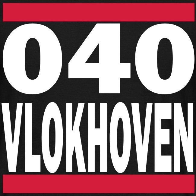 Vlokhoven - 040