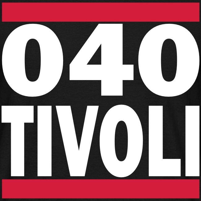 Tivoli - 040