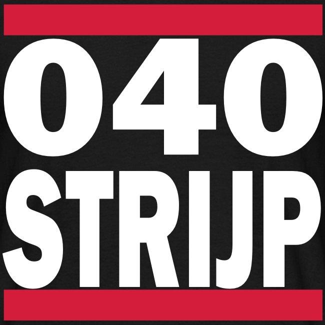 Strijp - 040
