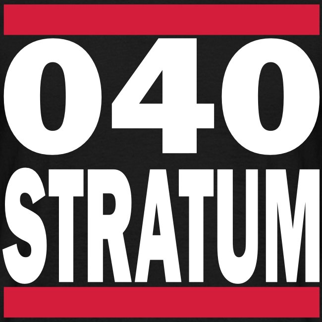 Stratum - 040