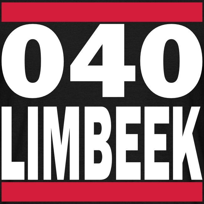 Limbeek - 040