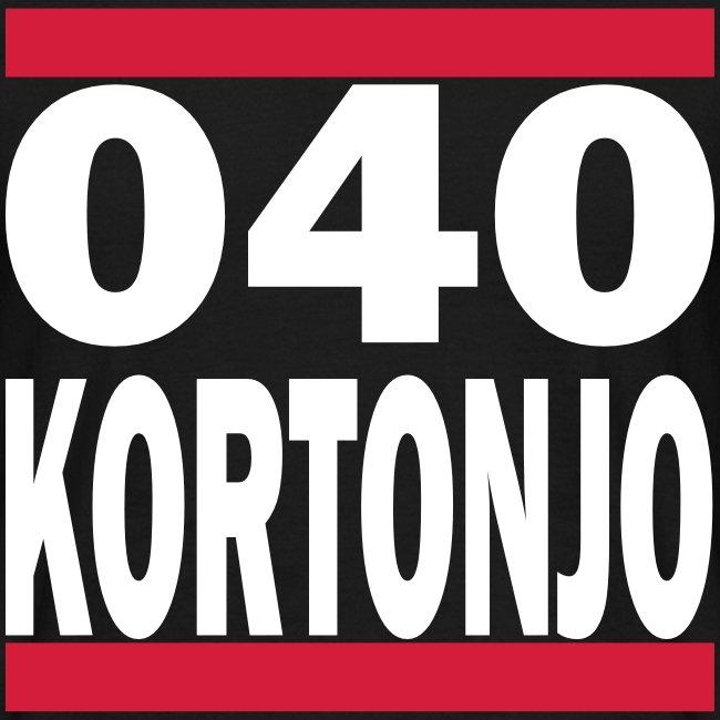 Kortonjo - 040