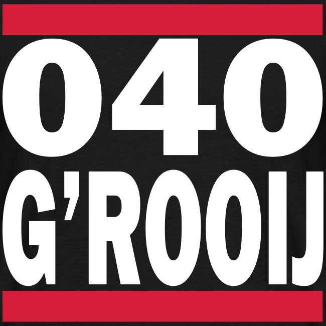 Gijzenrooij - 040