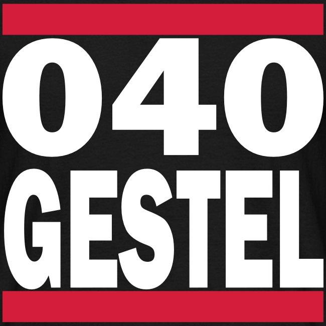 Gestel - 040