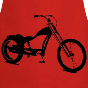 LowRider Summer  Aprons - Cooking Apron