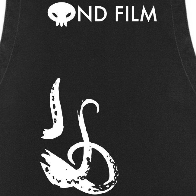 Apron tentacle logo