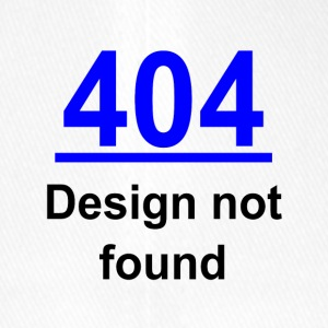 404 design not found Caps & Hats - Flexfit Baseball Cap