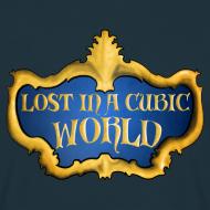 ~ LiaCW Logo